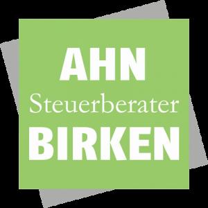 Ahn - Birken Steuerberater PartG mbB
